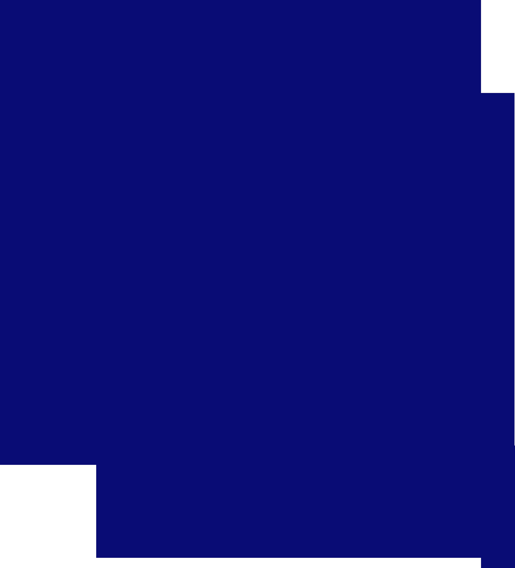 Qalora Capital